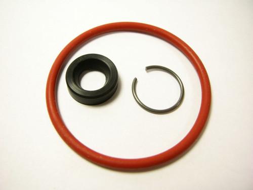 TF6 904 EXTRA WIDE Linkage Seal Manual Control Shaft Torqueflite 6 Transmission