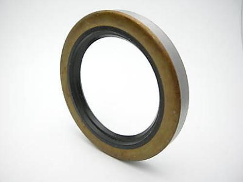 BUICK DYNAFLOW TRANSMISSION Front Pump Seal 1948 - 1963