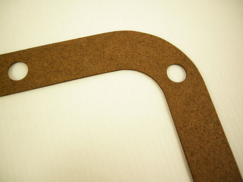Ford C4 C5 Duraprene Pan Gasket 1964-1986 Transmission