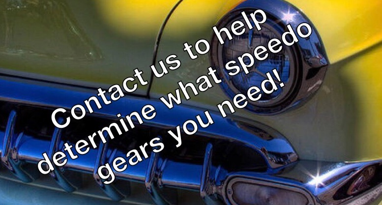 Contact us 888-324-1617