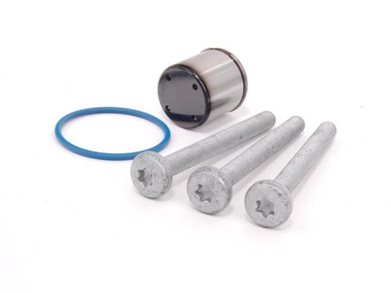 2 0TFSI (EA113) Fuel Pump Cam Follower Replacement Kit