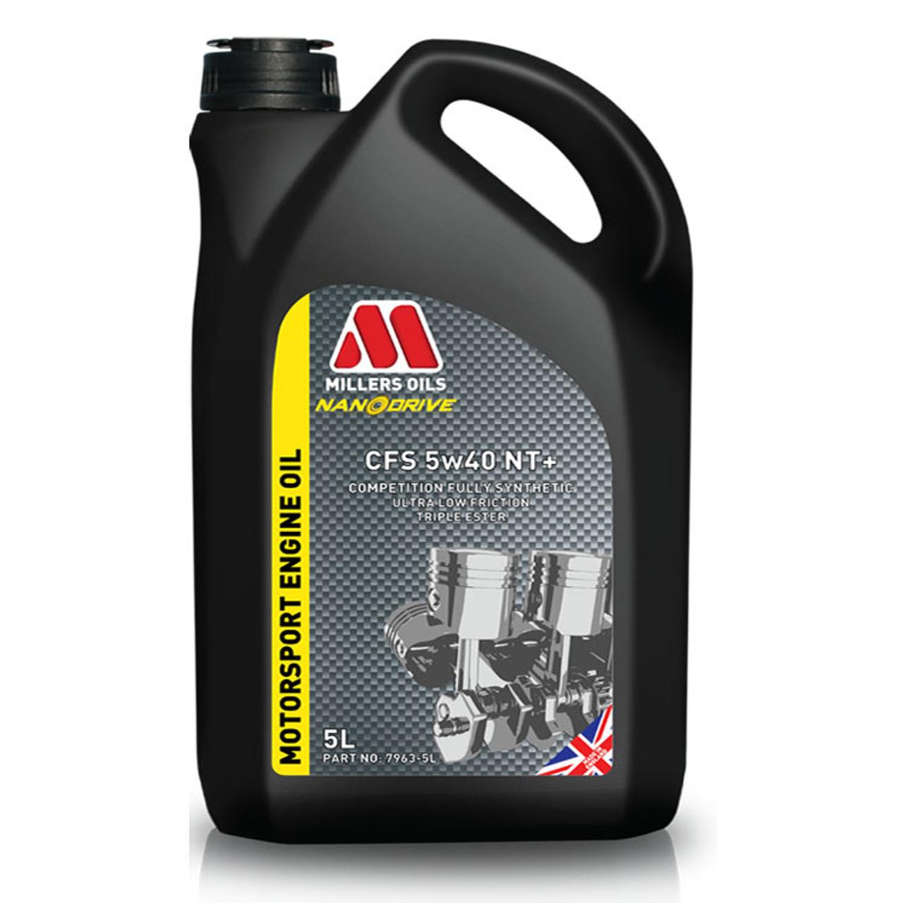 vw cc engine oil capacity