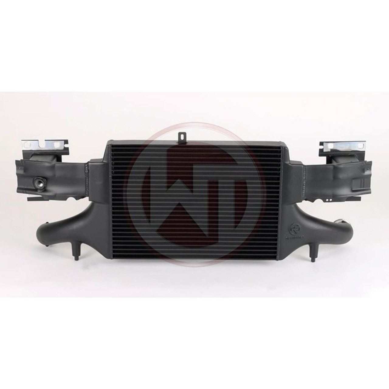 Wagner Tuning Audi RS3 (8V) Competition Intercooler Kit