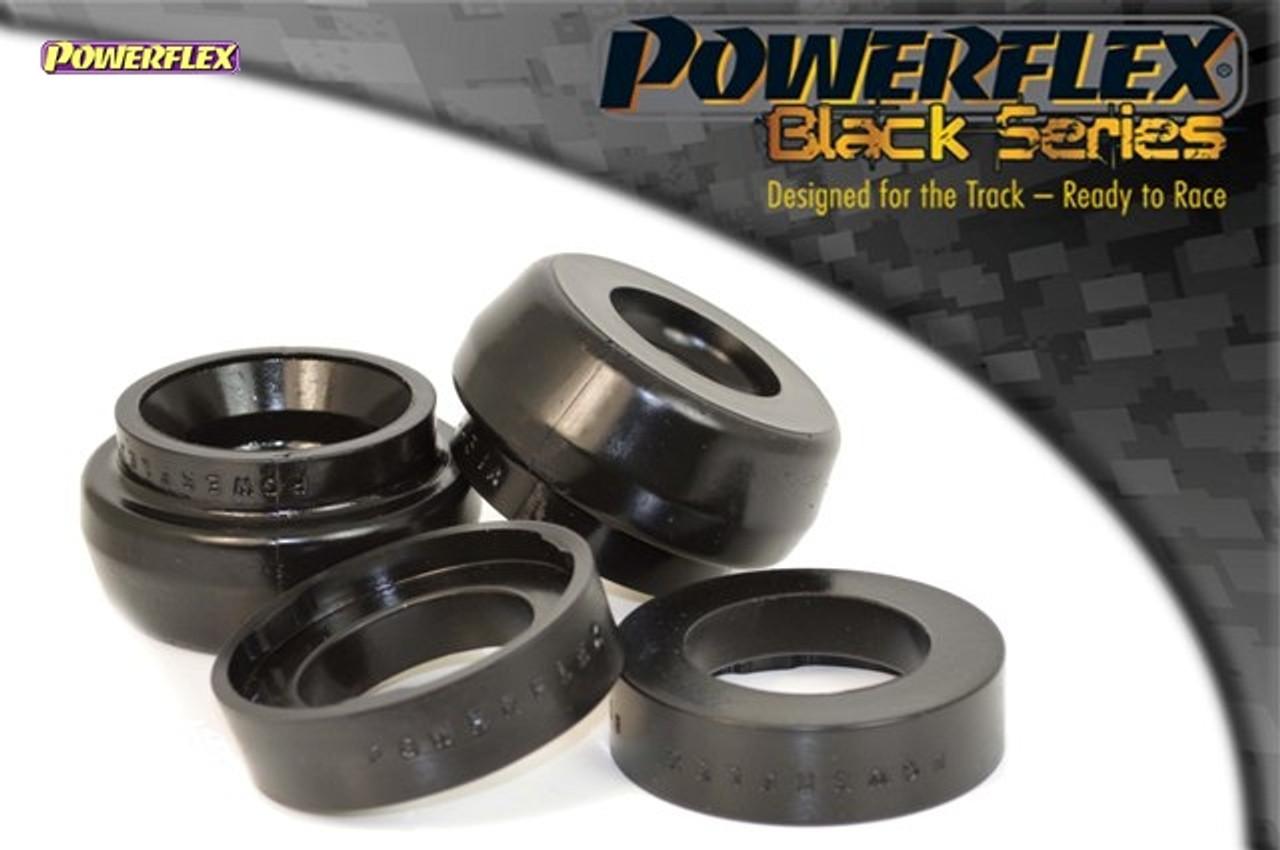 Powerflex PFF85-235BLK Prise Black Series