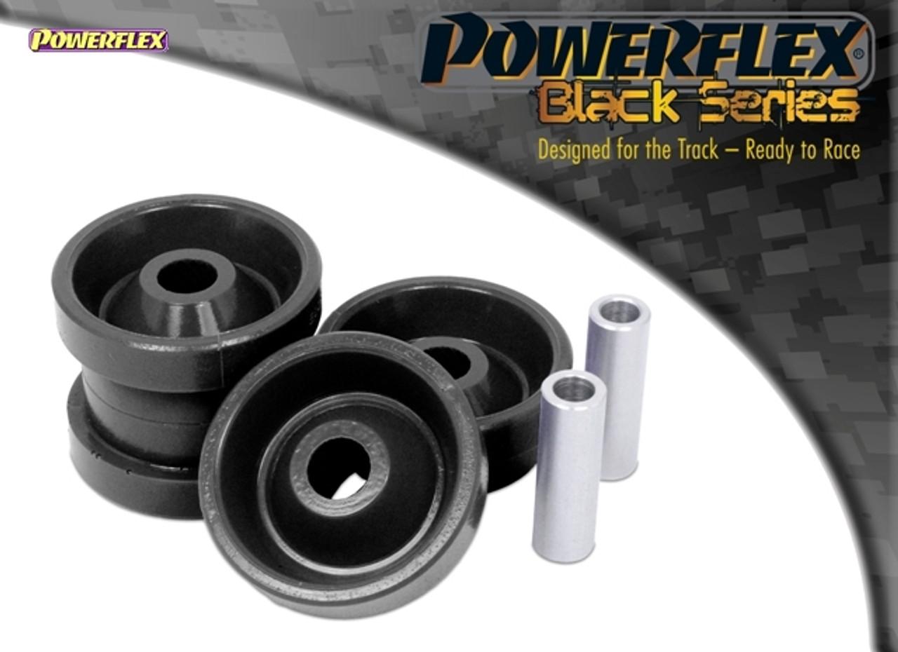 mk4 r32 rear wheel bearing