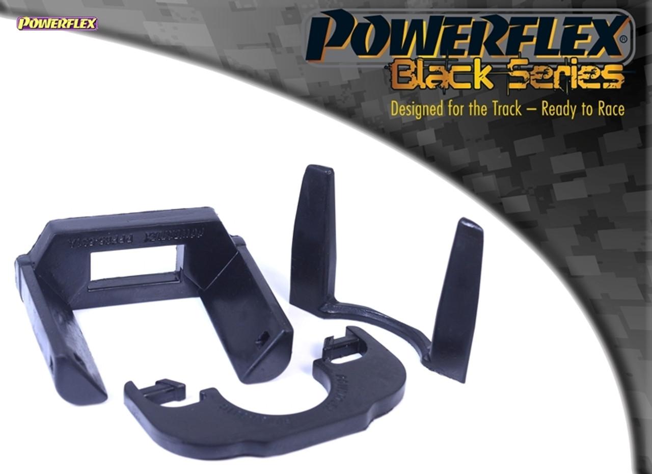 1 in Box PFF85-532 Powerflex Upper Engine Mount Insert ROAD SERIES