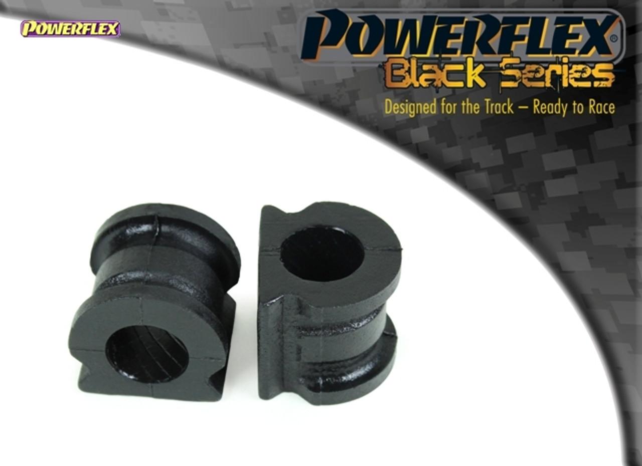 Skoda Fabia 5J Powerflex Front Anti Roll Bar Bush 18mm PFF85-603-18