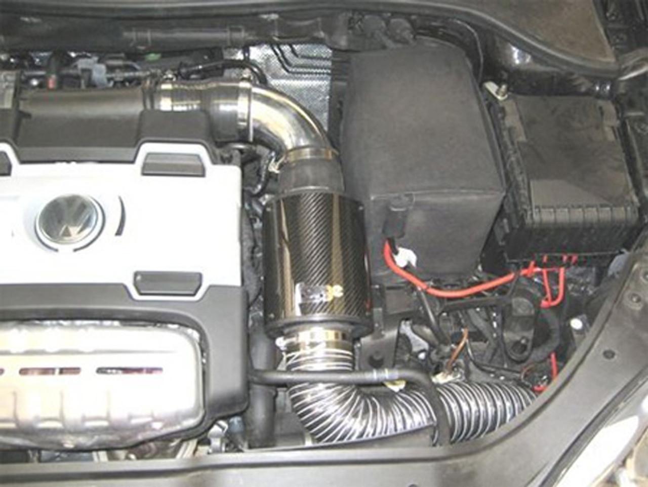 TWINCHARGED MODELS ONLY SEAT Ibiza Cupra 1.4 TSI Twin Charged NEW GFB DV