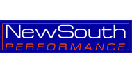 Newsouth Performance