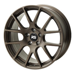Satin Bronze - Neuspeed RSe12
