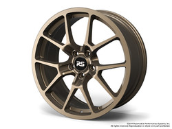 Neuspeed RSe10 Light Weight Wheel 19x8 5x112