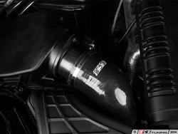 ECS Silicone Turbo Inlet Hose 2.0T