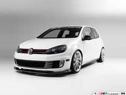 Parts - Styling - Bumpers and Valances - Page 1 - Awesome GTI