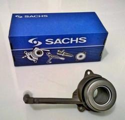 Sachs Performance Clutch Kit for Volkswagen Golf Mk7 GTI