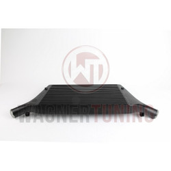 Wagner Tuning Audi A4 / A5 (B8) 3.0TDI Competition Intercooler Kit
