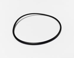Turbo Technics Replacement Seal for EA888 Gen 3 Intake Pipe