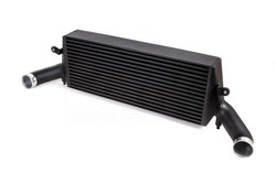 Forge Uprated Intercooler for the Audi TT RS Mk3 (8S)