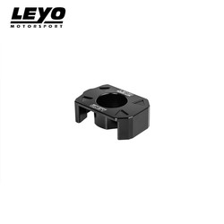 Leyo Motors Dogbone Bushing Insert - Version 1