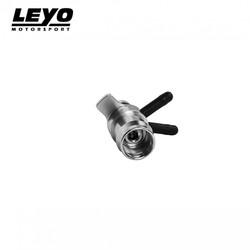 Leyo Motorsport Boost Tap - EA888 Gen 1