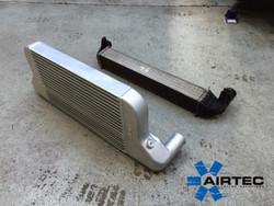 Airtec Intercooler Upgrade for Volkswagen Polo GTI 1.8TSI