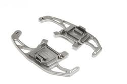 Racingline Performance DSG Shift Paddle Upgrade - A4 / S4 B9