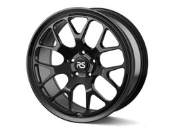 Neuspeed RSe142 Light Weight Wheel 19x8.5 5x112