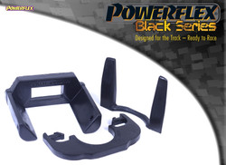Powerflex PFF85-505BLK Prise Powerflex-Black Series