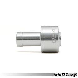 034Motorsport PCV Check Valve for 1.8T & 2.7T