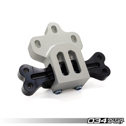 034Motorsport Billet Aluminium Engine Mount Set for 2.0TFSI & 2.0TSI Engines
