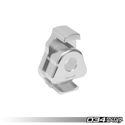 034 Motorsport MQB Dogbone Mount Insert - Version 2