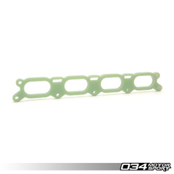 034Motorsport Phenolic Intake Manifold Spacer for 1.8T Engines