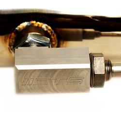 CTS CEL Eliminator / O2 Sensor spacer