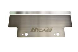 CTS Turbo Heat Shield 2.0T-FSI (EA113) Transverse