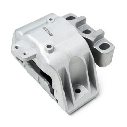 CTS Turbo Street Sport Engine Mount - 60 Durometer for MK4 R32