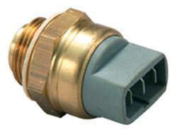 Neuspeed 185/199ºF / 85/93ºC 3 Pin Fan Switch