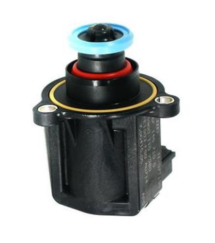 Genuine VAG 2.0T Diaphragm Type Diverter Valve 06F 145 710G