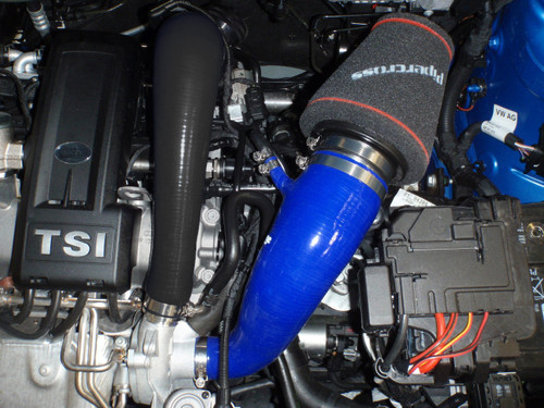 Forge Induction Kit for 1.2 TSI