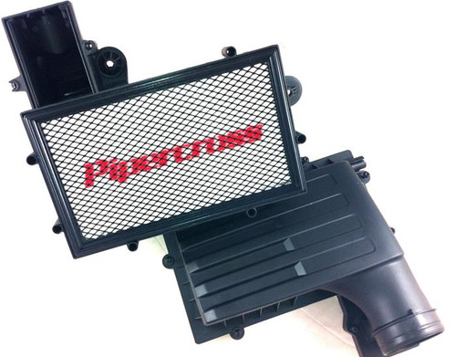 Pipercross Panel Filters - VW Golf Mk7