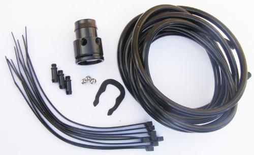 Forge Sensor Adaptor Boost Tap 2.0TFSI