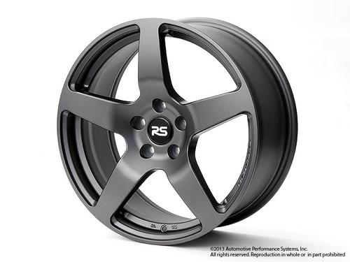 Neuspeed Flow Formed RSe52 Alloy Wheels 18x8 5x112