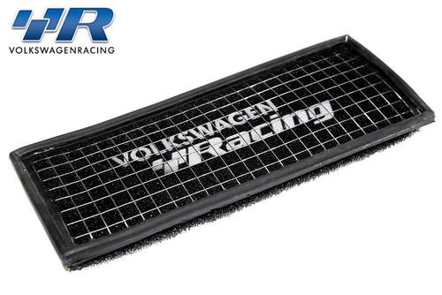 Racingline Performance High-Flow Replacement Filters - Audi TT Mk2 (8J)