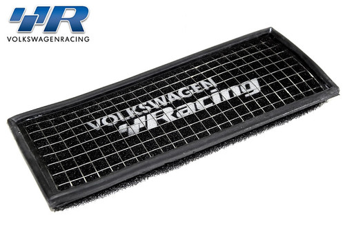 Racingline Performance High-Flow Replacement Filters - Audi S3 (8P)