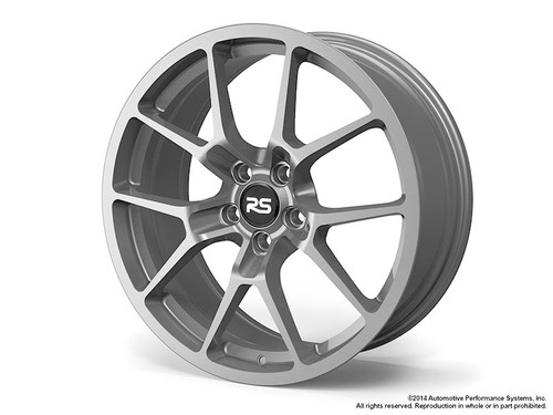 Neuspeed Flow Formed RSe10 Alloy Wheels 19x8 5x112