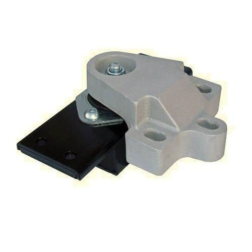 Vibra-Technics Left Hand Engine Mount For 2.0T & 3.2 Engines (Competition Version)