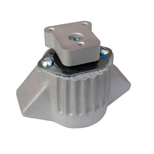 Vibra-Technics Right Hand Rear Engine Mount (Competition Version) 1