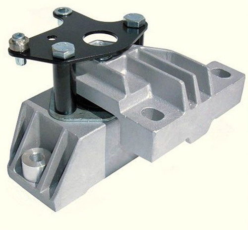 Vibra-Technics Right Hand Engine Mount for 2.0T Engines (Competition Version)