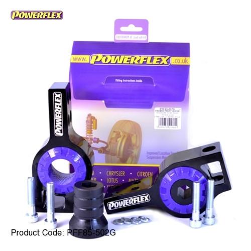 Powerflex Anti Lift Kit