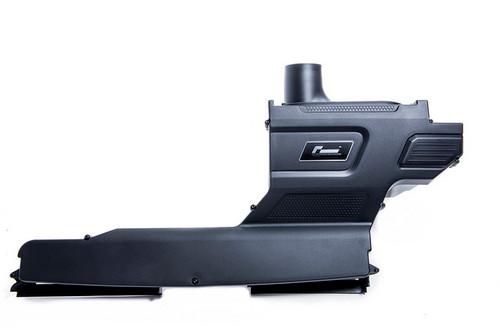 Racingline Performance 'R600' Intake System