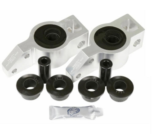 Racingline Performance Front Suspension Bush Kit