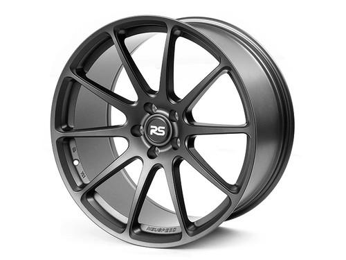 Neuspeed Rse102 Light Weight Wheel 19x8 5 5x112